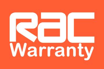 RAC Extended Warranty Scheme