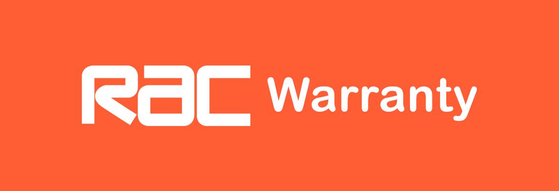 Extended Warranty Plan